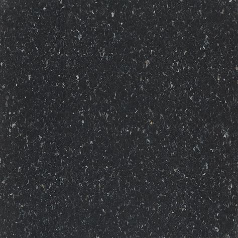 Armstrong Clic Black Crown Texture
