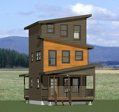 Ft 671 219 1st 242 2nd 210 3rd Floor Ceiling Framing Plan Roof Framing Plan An Estimated Materia In 2020 Building Plans House Small House Modern House Design