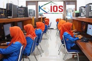 Kios Pulsa Murah Cv Multi Payment Nusantara Kios Pemasaran