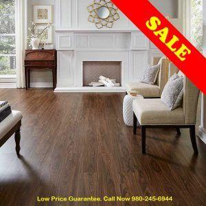 Millbrook Pine Premier Prestige 12 Mm Made In The Usa Flooring
