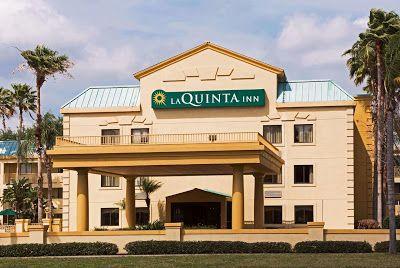 66a34271957520e274bba1a3af6534b6 - La Quinta Inn Near Busch Gardens Fl