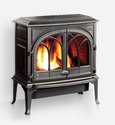 Jotul Gf300 Allagash Gas Stove Gas Fireplace Stove Wood Stove