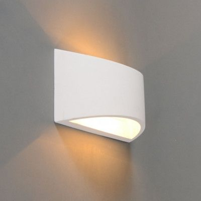 Choose From More Than 1000 Lamps And Lighting Products Wall Lamp Modern Wall Lamp Led Ceiling Lights