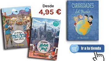 Tour Luces De Navidad Nueva York En Español Mola Viajar Luces De Navidad Nueva York Navidad Metro De Nueva York