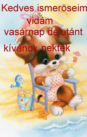vasárnap jelenleg ismerősök stuttgart)