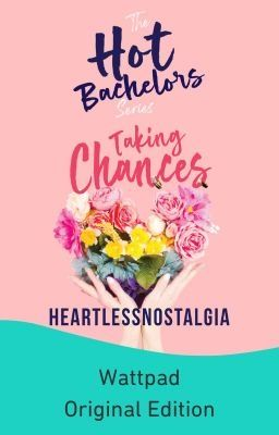 #wattpad #general-fiction Hot Bachelors Series #4: Allison Clarisse Madlang-awa's happy and uncomplicated life changes when she meets Dr. Greg Louis Salcedo-the man she has been hiding from for the past five years-again. Now that their lives start to reconnect, will Ally risk her heart for a second chance at love? *** Allis...