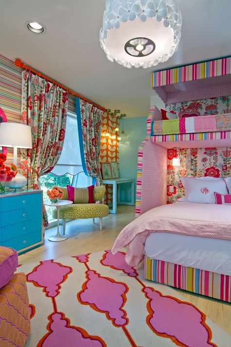 50 Stylish Bedroom Curtain Ideas With Images Stylish Bedroom