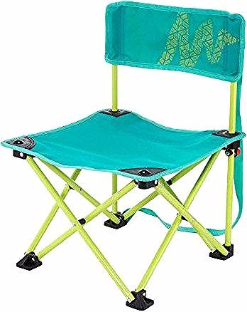 Chaise De Camping Enfant Decathlon In 2020 Folding Chair Chair Decathlon