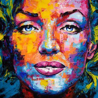 Moderne Abstrakte Kunst Gesicht Test 2020 Die Top 7 Im
