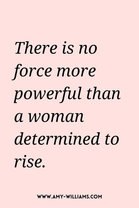 30 Empowering Quotes for Boss Babes - Amy Williams Real Men Quotes, Motivational Quotes For Women, Woman Quotes, Positive Quotes, Life Quotes, Inspirational Quotes, People Quotes, Lyric Quotes, Movie Quotes