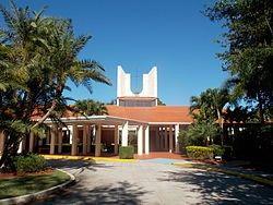 66a8e8a1641ba65fd78455b5729fe431 - St Ignatius Palm Beach Gardens Fl