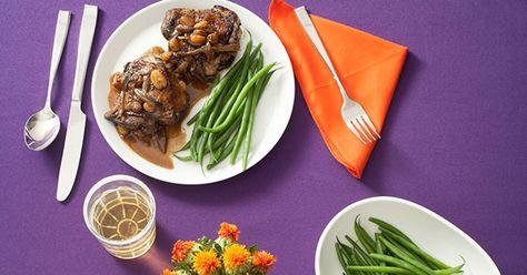 http://www.refinery29.com/cheap-under-10-dollars-meals#slide-1 #dinnerfor2