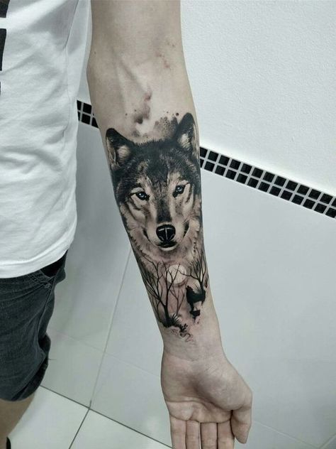 wrist wolf covering tattoo wrist covering wolf tattoo wrist wolf tattoo wolf