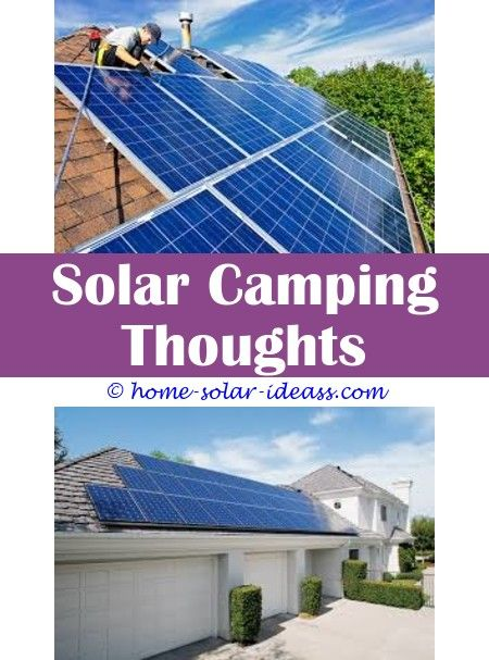 Solar Panel Installation Cost With Images Solar Power House Solar House Plans Solar