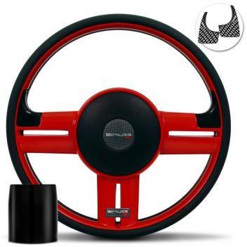 Pin Em Linha Automotivos E Acessorios Para Carros E Motos