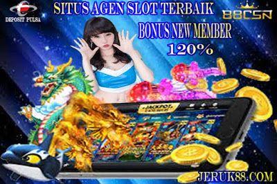 Pin Di Slot Game