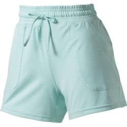Enjo Damen Shorts