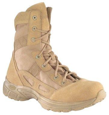 Reebok Rb8280 Men S Ultralight Hyper Velocity 8 Boots Ar670 1 Compliant Closeout Tactical Boots Boots Womens Boots