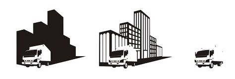 With over 100 years of combined management experience in the commercial moving business, you can trust that Redpath Relocations will exceed your expectations. Whether you are budgeting for a small-scale move or decommissioning an entire building, our team works with you to make your relocation as smooth as possible. #Vancouver #Commercial #Mover #Movers #Office #Furniture #Recycling #Move #Home #Assembly
