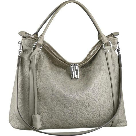 Louis Vuitton Women Ixia MM M97063   - Please Click picture to view ! discount 50% |  Price: $253.04 | More Top LV handbags cheap: http://www.2013cheaplouisvuittonpurses.com/antheia-shoulder-bags/