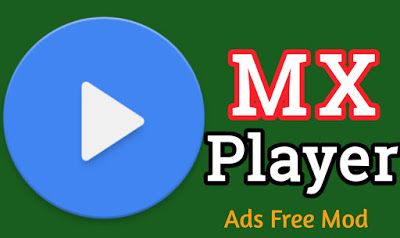 The Best Way To Enjoy Your Videos And Movies With High Resolution Hd Quality Is Through Mx Player It Is The Best Video Cool Gifs Player Download Music Power