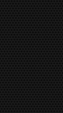 Metal Phone Wallpapers Android 1080x1920 Black Metal Art Heavy Metal Art Metal Albums