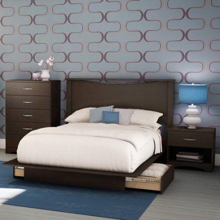 Home Tempat Tidur Laci Tempat Tidur Dan Set Kamar Tidur