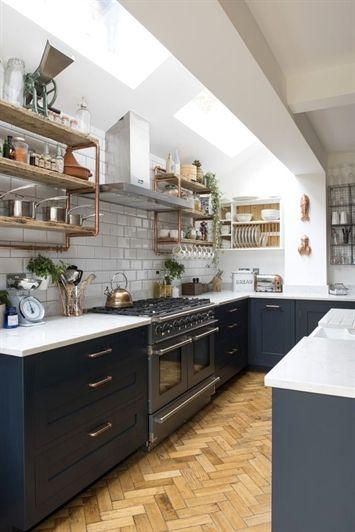 Interior Design Masters Interior Design Zaha Hadid Interior Design Bedroom With Wall S Kitchen Design Color Kitchen Design Trends Interior Design Kitchen