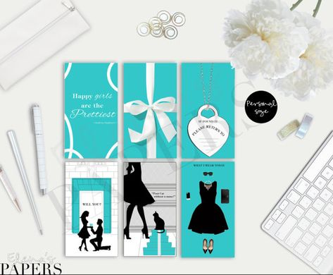List of Pinterest filofax printables dividers images  filofax