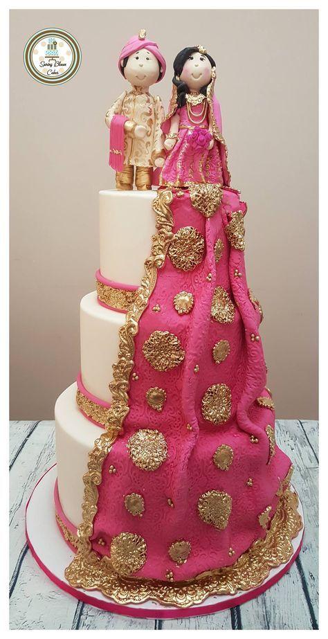 27 Super Ideas Cake Desing Anniversary Indian Weddings Wedding