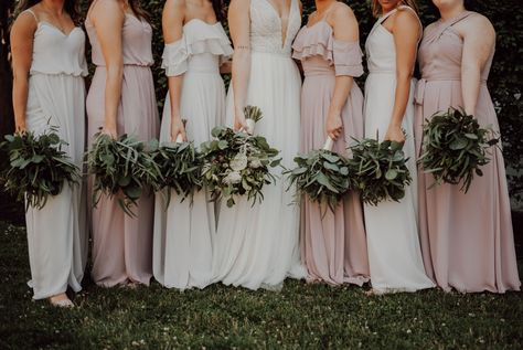 The Groovy Wedding Co. | Wedding Planners in Austin