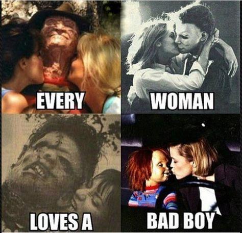 Imagen de love and woman