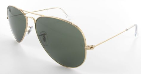 db6aa5686ceda One of the best known and loved brands for  Sunglasses is  RayBan. Why not  browse our website www.simplysuns.co.uk and choose a pair of  Raybans for  2014