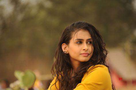 Adivi Saikiran's Operation Gold Fish Movie Stills