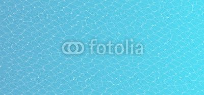 Seamless Pool Water Texture Water Ripple Ap Images Vector Caustic