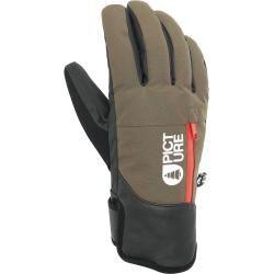 M-XL DHL! Winter Handschuhe Damen Herren Touch Screen Warm Fahrradhandschuhe Gr