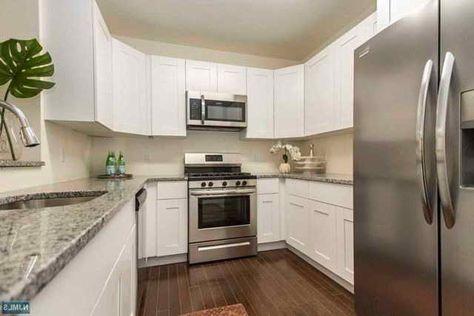 Newark Kitchen Bath Cabinets Nj Guide