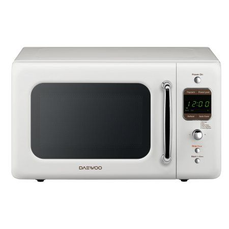 Home Best Small Microwave Countertop Microwave Oven Microwave Oven