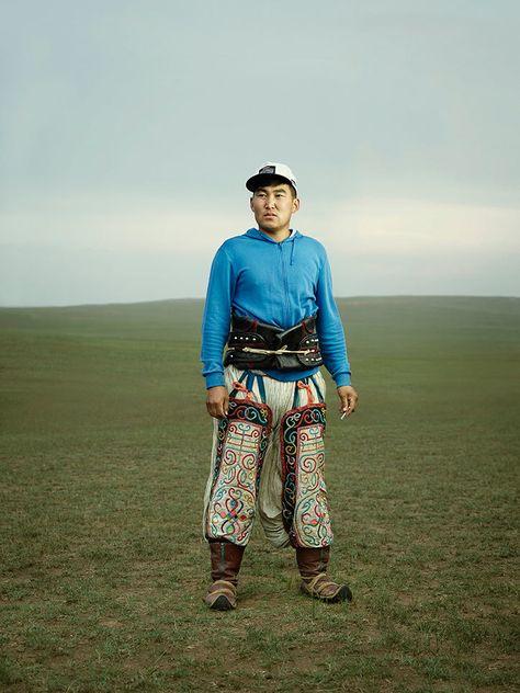 Gem-fletcher-ken-hermann-bo%cc%88kh-1 | Mongolia, Inner