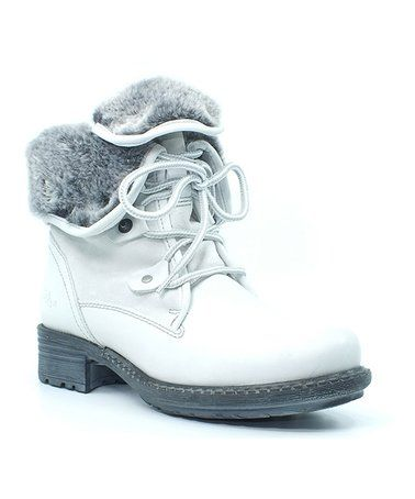 Boots, Leather boots women, Waterproof