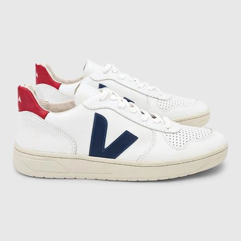 99 Best sneakers images in 2020 | Sneakers, Me too shoes