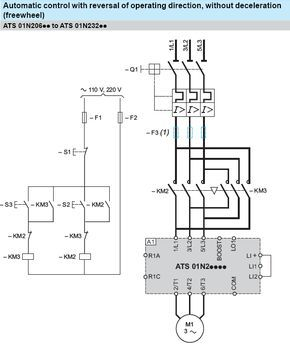 forward and reverse motor starter wiring diagram | elec eng world |  electrical circuit diagram, circuit diagram, electrical diagram  pinterest