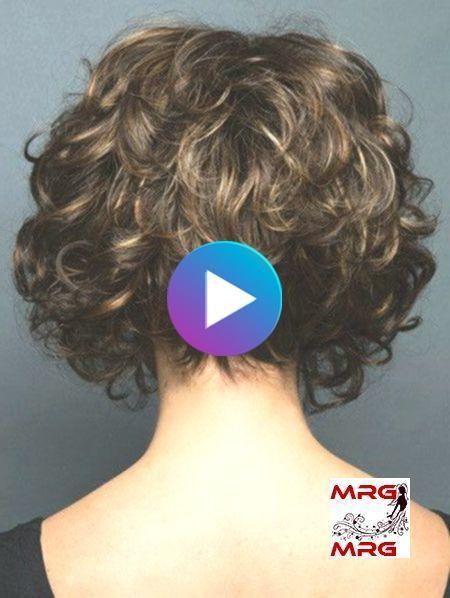 33 Curly Bob Frisuren 2020 Frisuren Neue Frisuren Und Haarfarben Curly Bob Frisuren Bob Farben In 2020 Bob Hairstyles Curly Bob Curly Bob Hairstyles