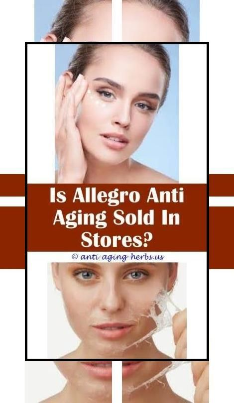 Skin Care Lines Best Rated Anti Aging Products 2016 Are Anti Aging Creams Effective In 2020 Anti Aging Anti Wrinkle Lotion Under Eye Wrinkle Cream