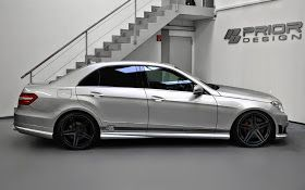 Mercedes Aftermarket Parts >> Pin On Benz