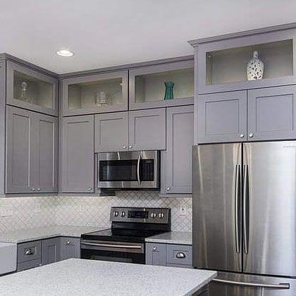Wholesale Cabinet Manufacturer In Austin And Surrounding Areas Wholesale Cabinets Cabinet Manufacturers Denver Real Estate