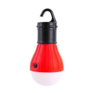 Hanging Camping Light In 2020 Camping Verlichting Lampen Buiten Lantaarn
