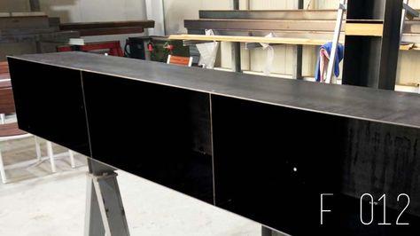 Fundgrube Designmobel Stahlzart Stahlzart Designmobel Fur Ihr Zuhause Online Bestellen Mit Bildern Kamin Holz Aufbewahrung Bauhaus Regale Holzaufbewahrung