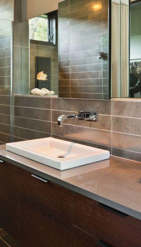 20 Genius Ikea Hacks To Turn Your Bathroom Dova Home In 2020 Ikea Bathroom Bathroom Ikea