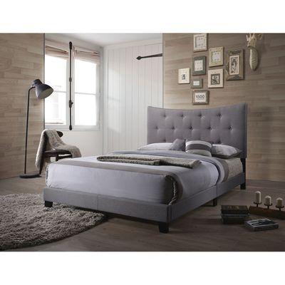 acme furniture catalog 2019 pdf
